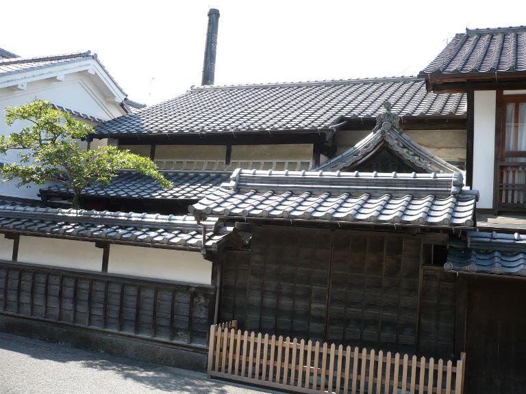四国 高知 『司牡丹酒造』さんへ_f0193752_2152459.jpg