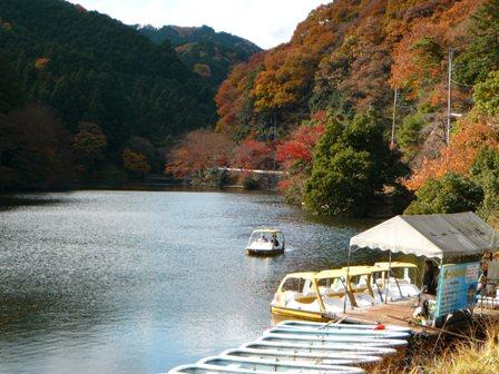 2008 試し撮り~ in 鎌北湖 ・ 鉢形城跡_c0134862_23433615.jpg
