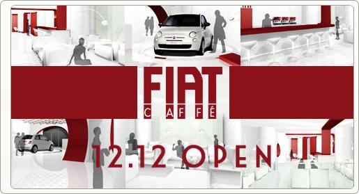 FIAT CAFFÉ_c0005077_2215840.jpg