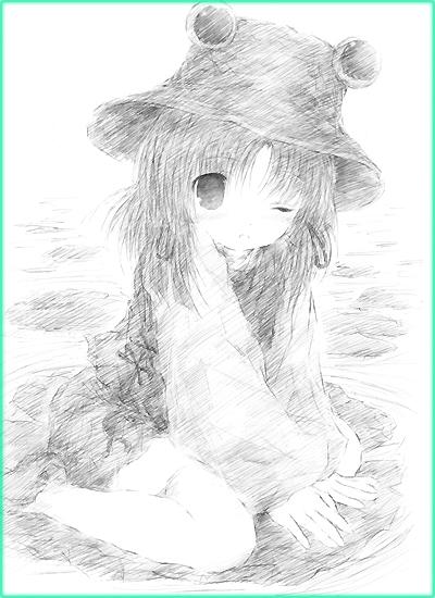 f0046179_21214680.jpg
