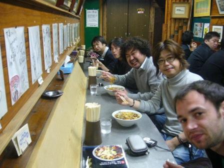 富山ブラック_f0180880_6375022.jpg