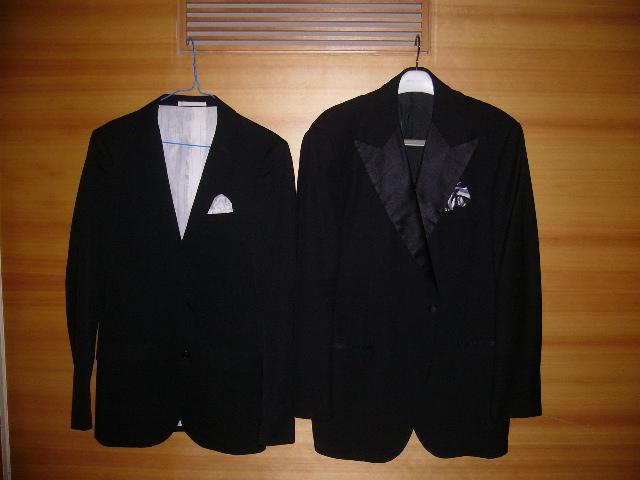 衣装は2着_f0180880_8224635.jpg
