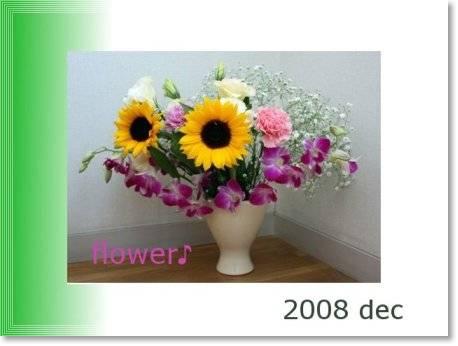 f0120483_2120549.jpg