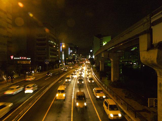沖縄の風景 Roll Over Beethoven_f0024992_16491971.jpg
