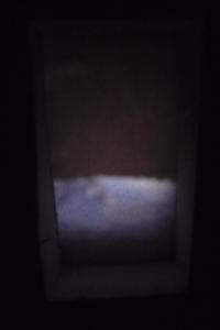 カーメラ・オスクーラを作りました_f0106597_18512296.jpg