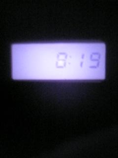 f0113797_21102944.jpg