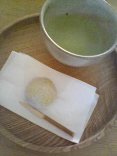 抹茶と和菓子_d0116299_14443035.jpg