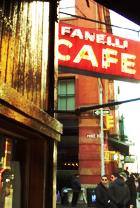 冬のニューヨークのSOHOの街角風景_b0007805_14451194.jpg