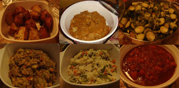 Thanksgiveng Dinner_d0095837_14154454.jpg