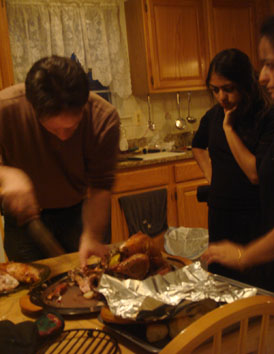 Thanksgiveng Dinner_d0095837_14241612.jpg