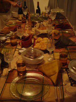 Thanksgiveng Dinner_d0095837_14252113.jpg