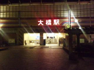 博多の朝は心が揺れる_c0132052_10192379.jpg