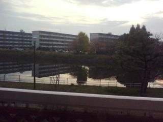 博多の朝は心が揺れる_c0132052_10383248.jpg