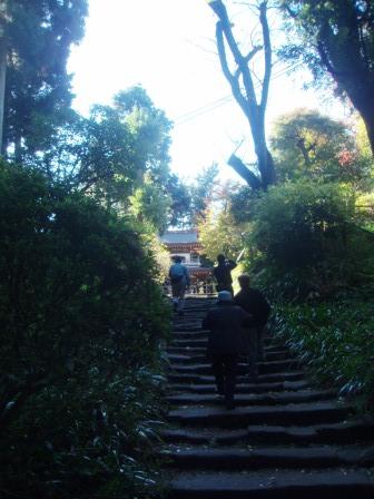 そして、鎌倉(写真集バージョン)_c0119259_0442042.jpg