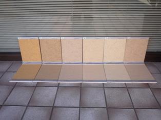 外壁サンプル_c0105163_17245667.jpg