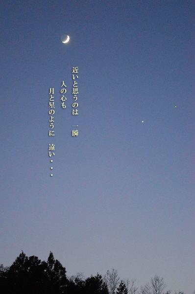 c0124876_1644598.jpg