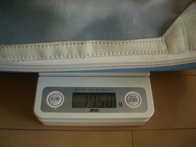 f0187284_2184533.jpg