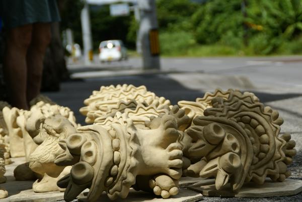石垣島_f0189086_21494162.jpg
