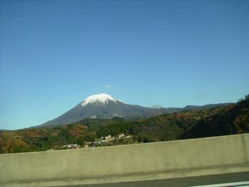 ドライブ日和〜!!_b0084194_1435020.jpg