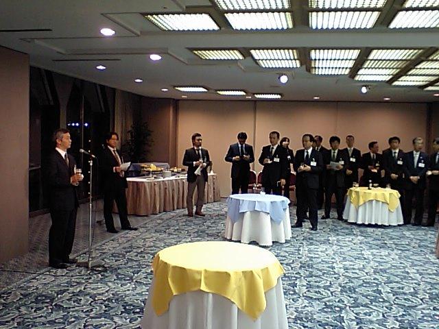 中国メディアとの交流会 東京で開催 経済広報センター主催_d0027795_188870.jpg