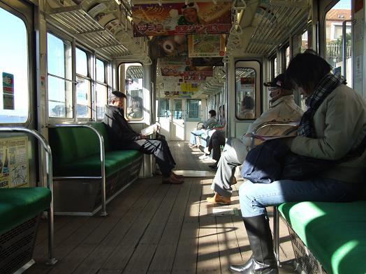 横浜まとめのまとめその1_b0040798_1292867.jpg