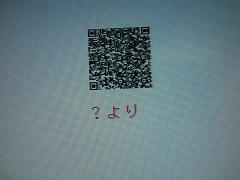d0090001_23505163.jpg