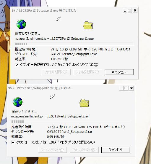 f0124204_174948.jpg