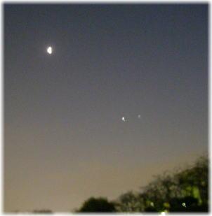 天体ショー_b0105719_1242023.jpg
