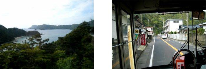 屋久島編(21):加計呂麻島(08.3)_c0051620_65242.jpg