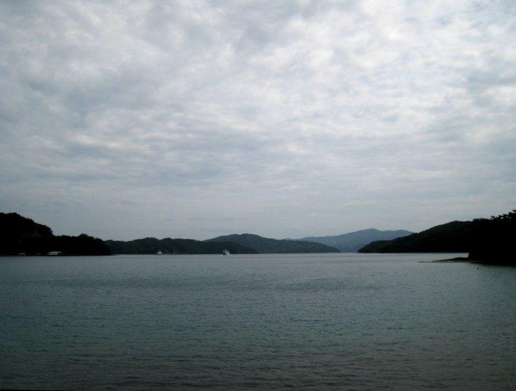 屋久島編(21):加計呂麻島(08.3)_c0051620_675292.jpg