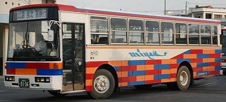 宮古協栄バスの富士重工架装車_e0030537_114969.jpg