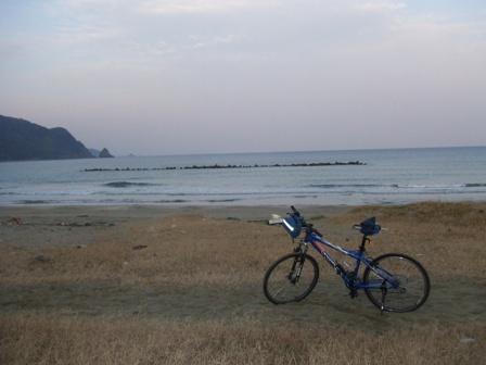 自転車_d0007657_1027364.jpg