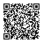 e0148664_19393276.jpg