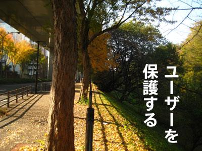 b0159868_20404324.jpg