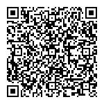 d0116079_12521541.jpg