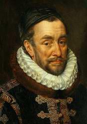 荷蘭國父之死_e0040579_14185729.jpg