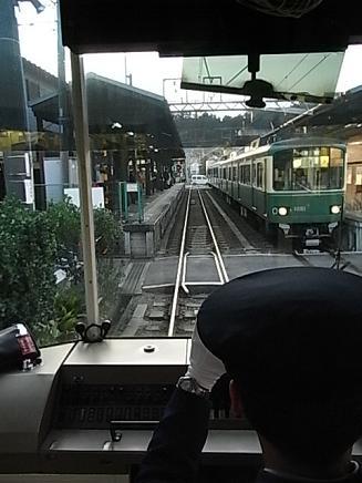 鎌倉散歩4_b0105897_2294677.jpg