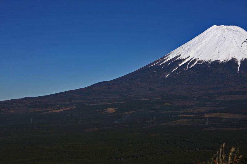 冬の富士山_c0073016_06538.jpg