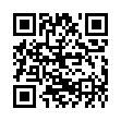 c0152126_16544376.jpg