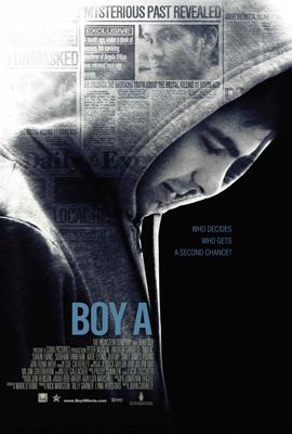 「BOY A」_a0051234_23144924.jpg