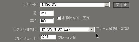 f0161734_16253494.jpg