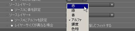 f0161734_178043.jpg
