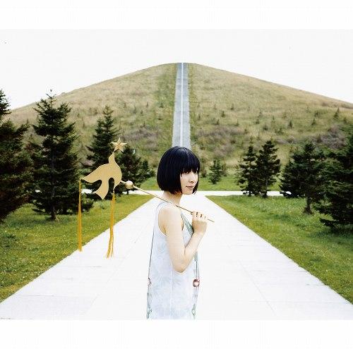 坂本真綾NEW ALBUM『かぜよみ』2009.1.14発売_e0025035_140171.jpg