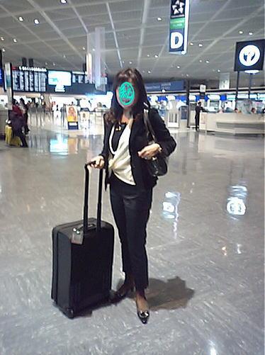 台湾旅行 1_c0157047_21244220.jpg