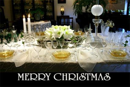 クリスマスを飾る 2008_c0093654_18445377.jpg