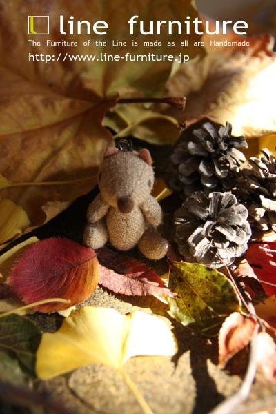 秋の色_e0155066_125810100.jpg