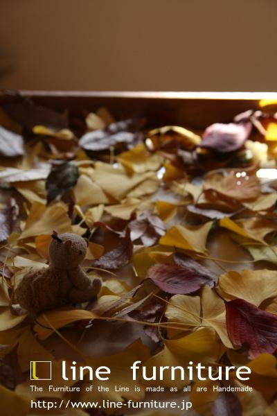 秋の色_e0155066_1325489.jpg