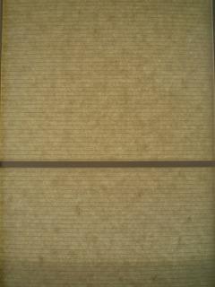 b0140276_19331078.jpg