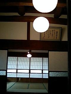秋山さんへ_d0027486_12171971.jpg