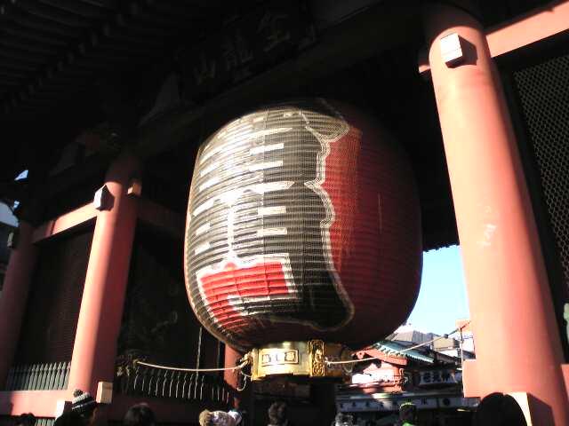霜月~東京ぶらり(視察)旅~ 前編_e0015091_16443013.jpg